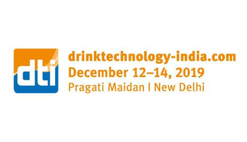 Sheenstar Is Waiting for You in Drink Technology India 2019
